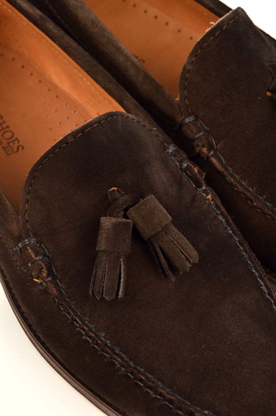 modshoes-dark-brown-suede-tassel-loafers-the-lords-09