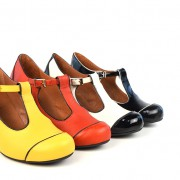 modshoes-dustys-comp-ladies-shoes-01