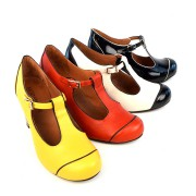 modshoes-dustys-comp-ladies-shoes-02