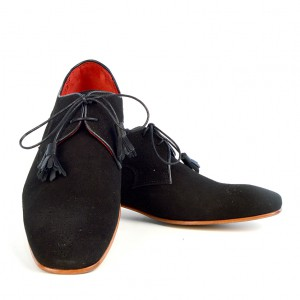 modshoes-exclusive-jw-black-coloured-suede-brogue-shoe-02