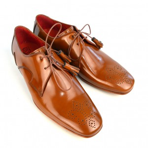 modshoes-exclusive-jw-honey-coloured-brogue-shoe-03
