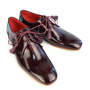 modshoes-exclusive-jw-oxblood-wine-coloured-brogue-shoe-10