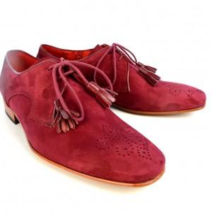 modshoes-exclusive-jw-wine-coloured-suede-brogue-shoe-05