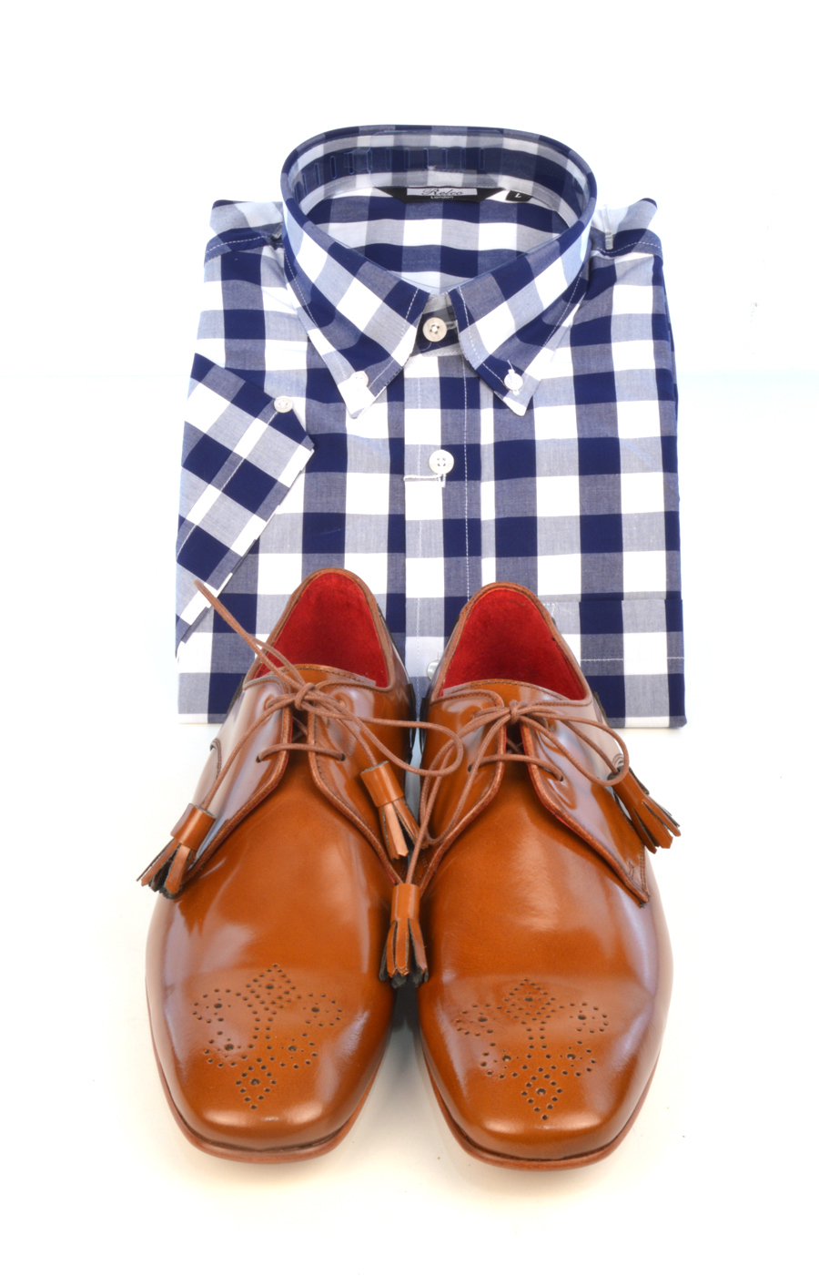 modshoes-jeffery-west-and-check-shirt-01