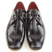 modshoes-jeffery-west-strippe-shoes-very-dark-brown-06