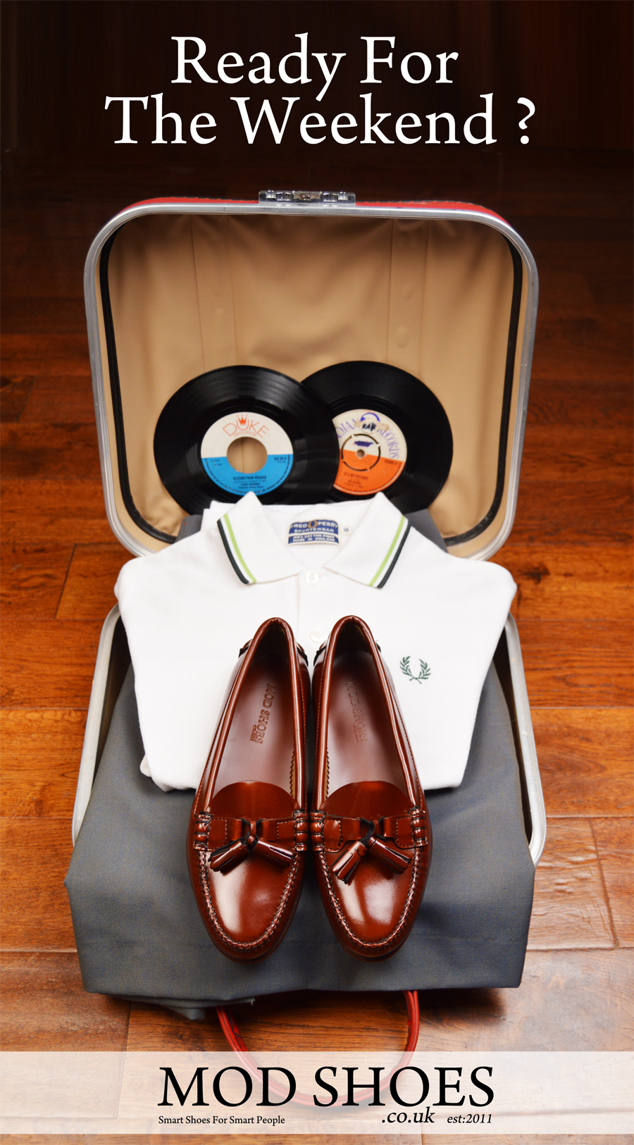modshoes-labelles-ready-for-the-weekend-01