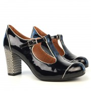 modshoes-ladies-shoes-dustys-in-black-01