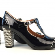 modshoes-ladies-shoes-dustys-in-black-02