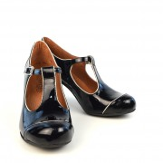 modshoes-ladies-shoes-dustys-in-black-03