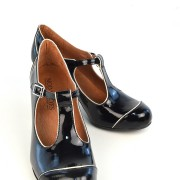 modshoes-ladies-shoes-dustys-in-black-04