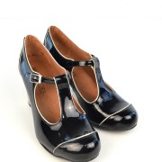 modshoes-ladies-shoes-dustys-in-black-05
