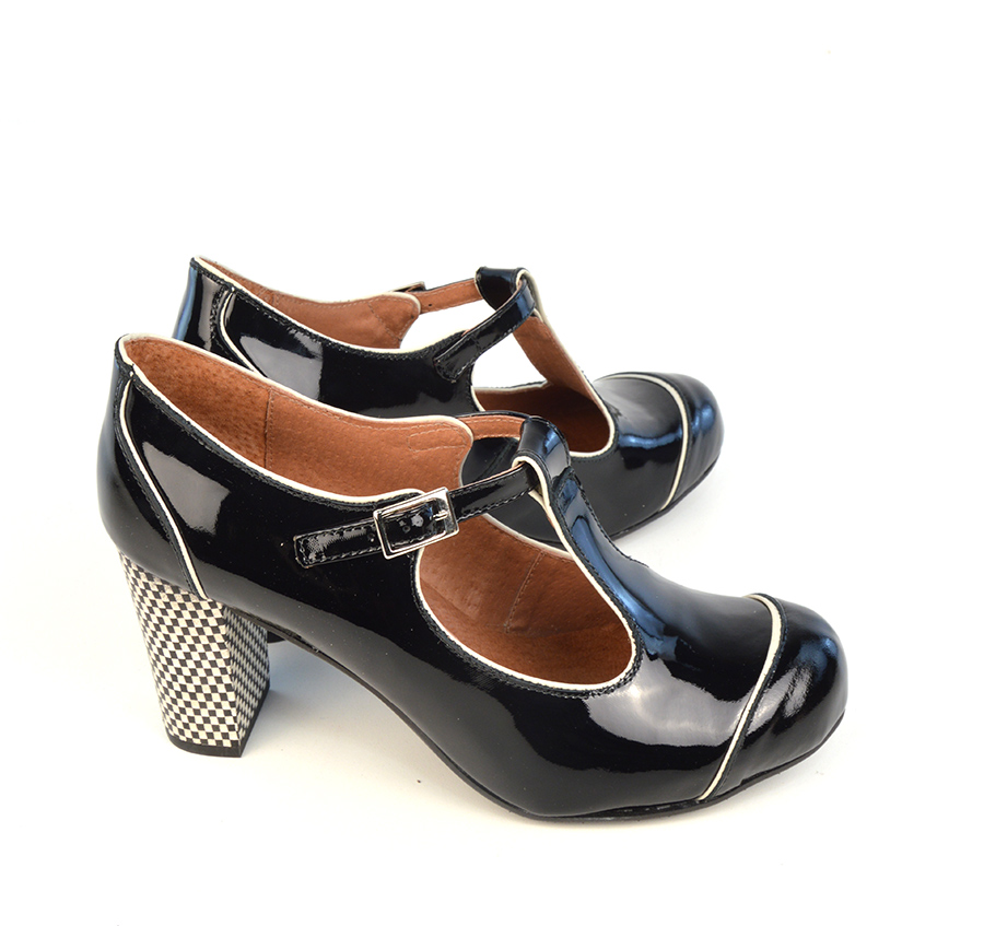 modshoes-ladies-shoes-dustys-in-black-06