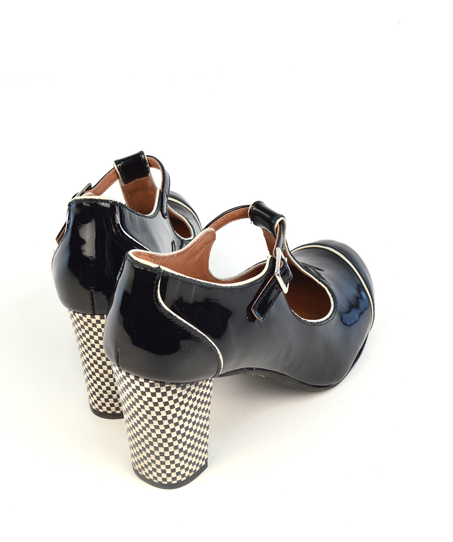 modshoes-ladies-shoes-dustys-in-black-07