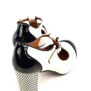 modshoes-ladies-shoes-dustys-in-black-and-cream-01