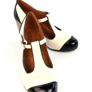 modshoes-ladies-shoes-dustys-in-black-and-cream-02