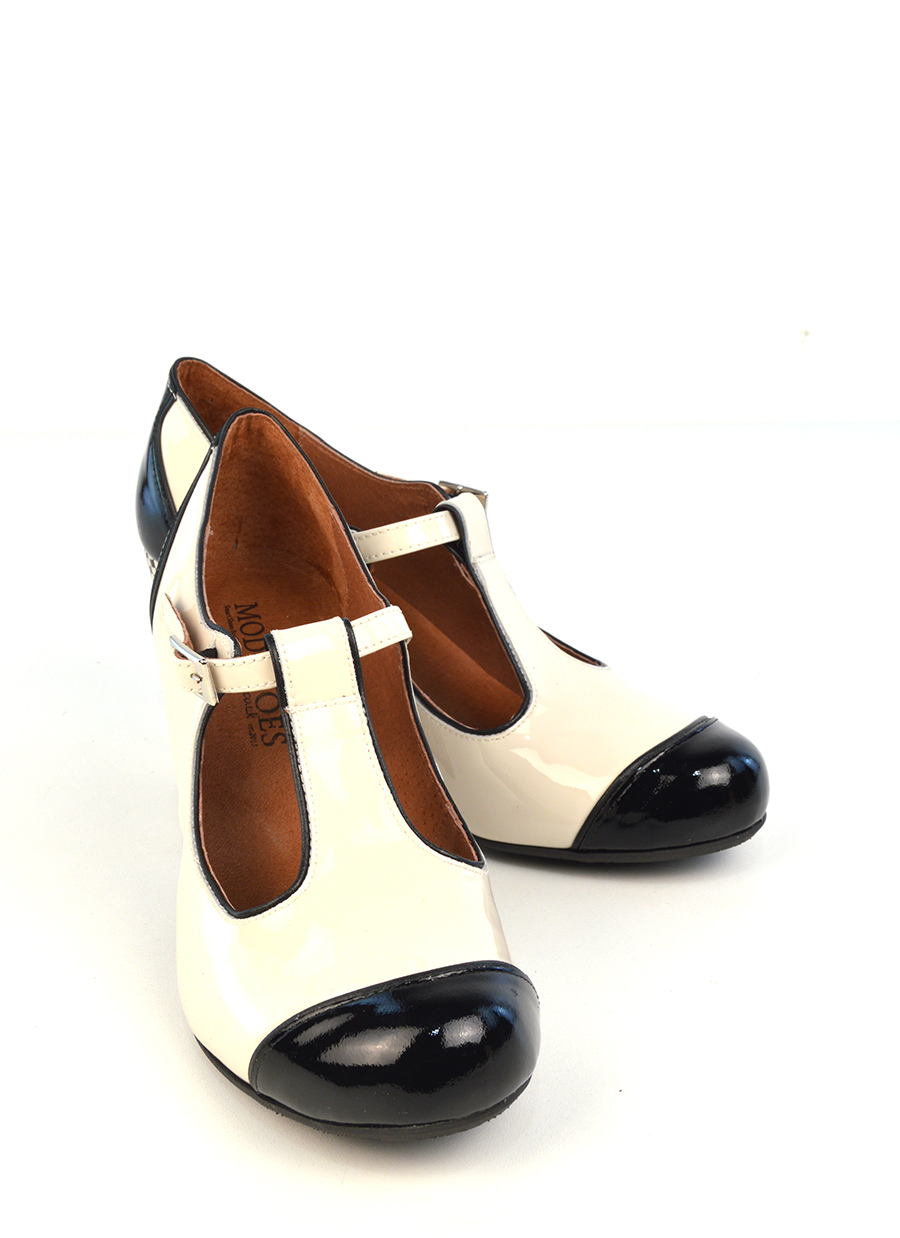 modshoes-ladies-shoes-dustys-in-black-and-cream-03