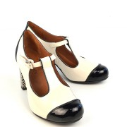 modshoes-ladies-shoes-dustys-in-black-and-cream-04