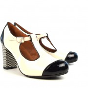 modshoes-ladies-shoes-dustys-in-black-and-cream-05