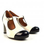 modshoes-ladies-shoes-dustys-in-black-and-cream-06