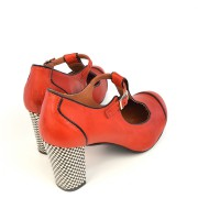 modshoes-ladies-shoes-dustys-in-coral-01