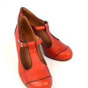 modshoes-ladies-shoes-dustys-in-coral-02