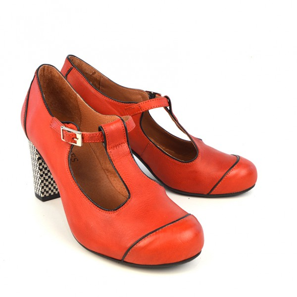 modshoes-ladies-shoes-dustys-in-coral-03