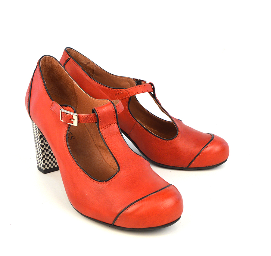 Most Comfortable Ladies Shoes Uk