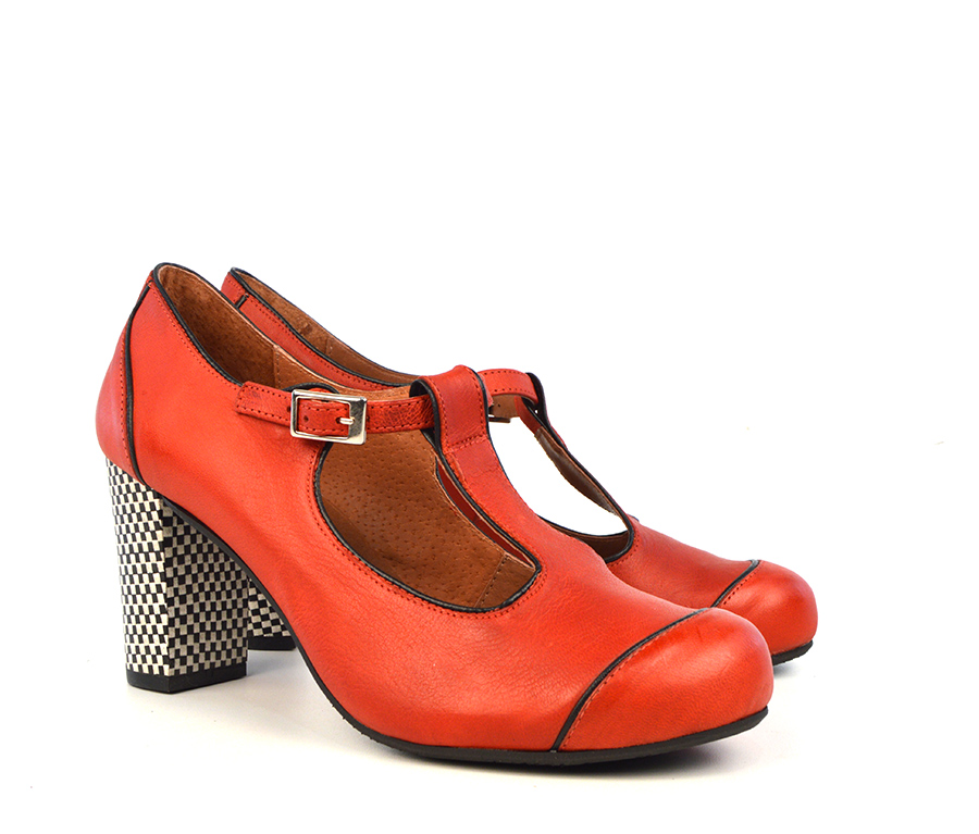 modshoes-ladies-shoes-dustys-in-coral-04