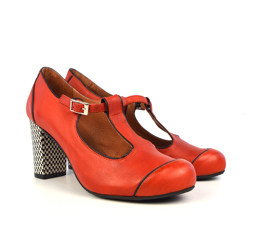 modshoes-ladies-shoes-dustys-in-coral-05