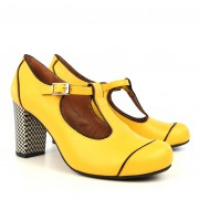 modshoes-ladies-shoes-dustys-in-yellow-01