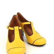 modshoes-ladies-shoes-dustys-in-yellow-02