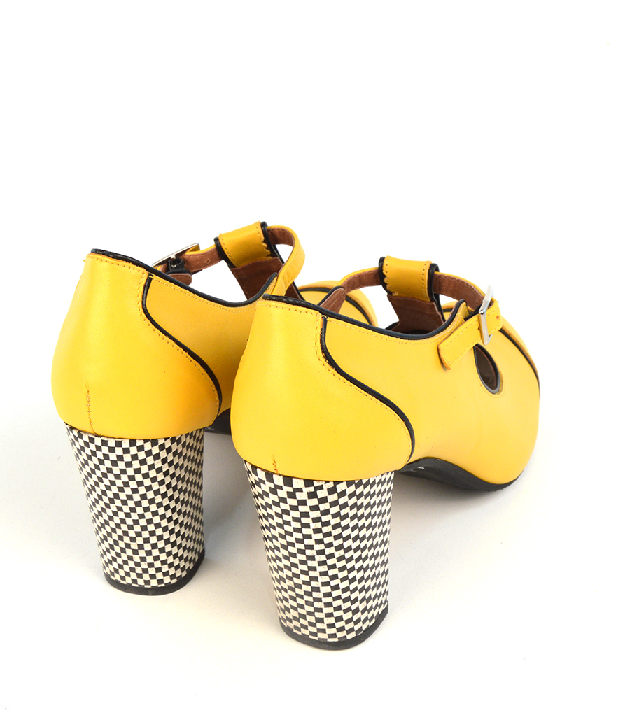 modshoes-ladies-shoes-dustys-in-yellow-03