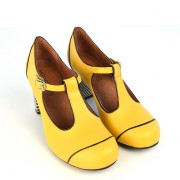 modshoes-ladies-shoes-dustys-in-yellow-04