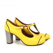 modshoes-ladies-shoes-dustys-in-yellow-06