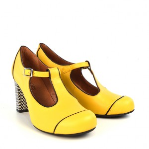 modshoes-ladies-shoes-dustys-in-yellow-07
