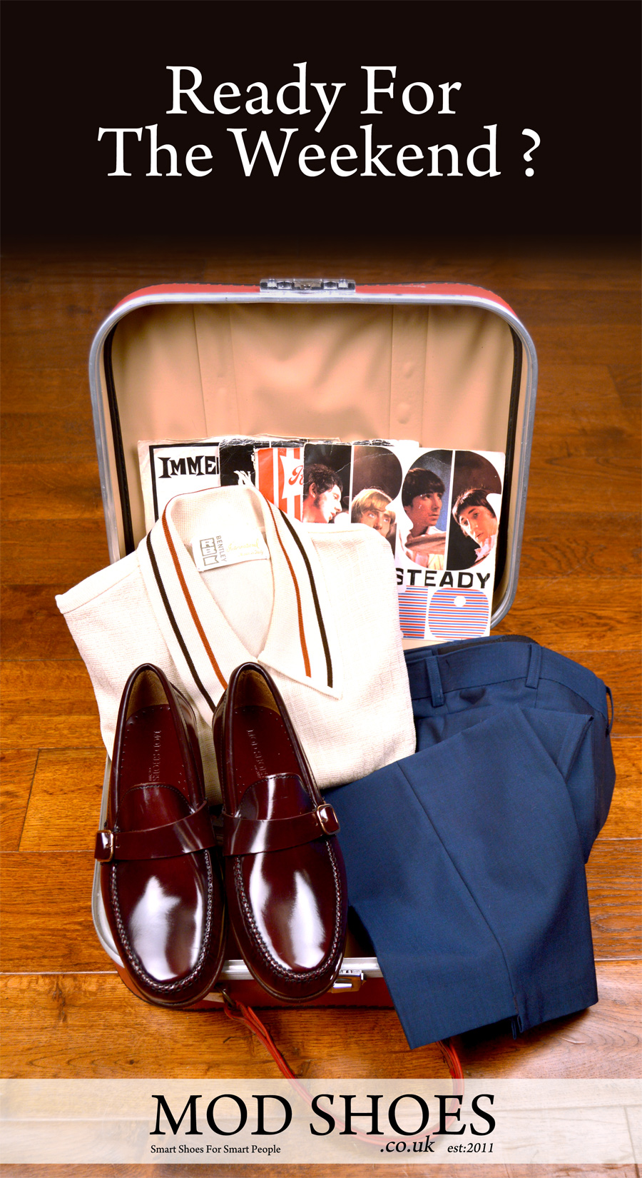 modshoes-lords-ready-for-the-weekend-01