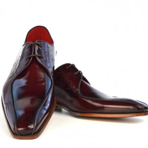 modshoes-oxblood-jw-shoes-exclusive-02
