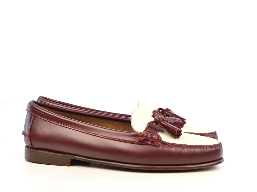 modshoes-red-and-cream-ladies-tassel-loafers-the-labelles-06