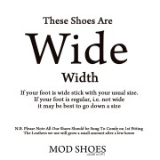 modshoes-wide-fitting-graphic