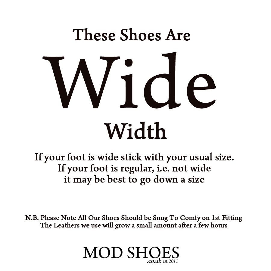 d8eb042558e Scorchers – Black Tassel Loafers – Ska Skinhead Suedehead 60s-70s ...