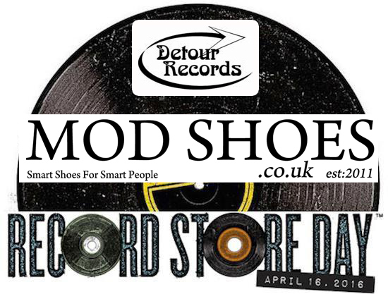 record-store-day-modshoes