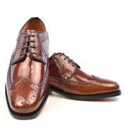 modshoes-chestnut-wing-tip-mod-skinhead-style-Brogues-02