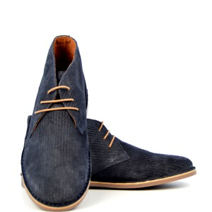 modshoes-navy-suede-corded-desert-boots-01