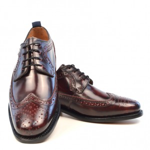 modshoes-oxblood-wing-tip-mod-skinhead-style-Brogues-03