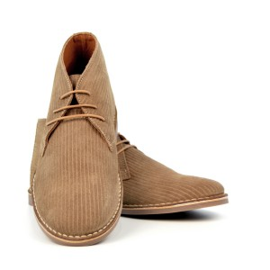 modshoes-sand-coloured-suede-desert-boots-04