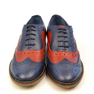 modshoes-two-tone-retro-vintage-brogues-blue-and-red-08