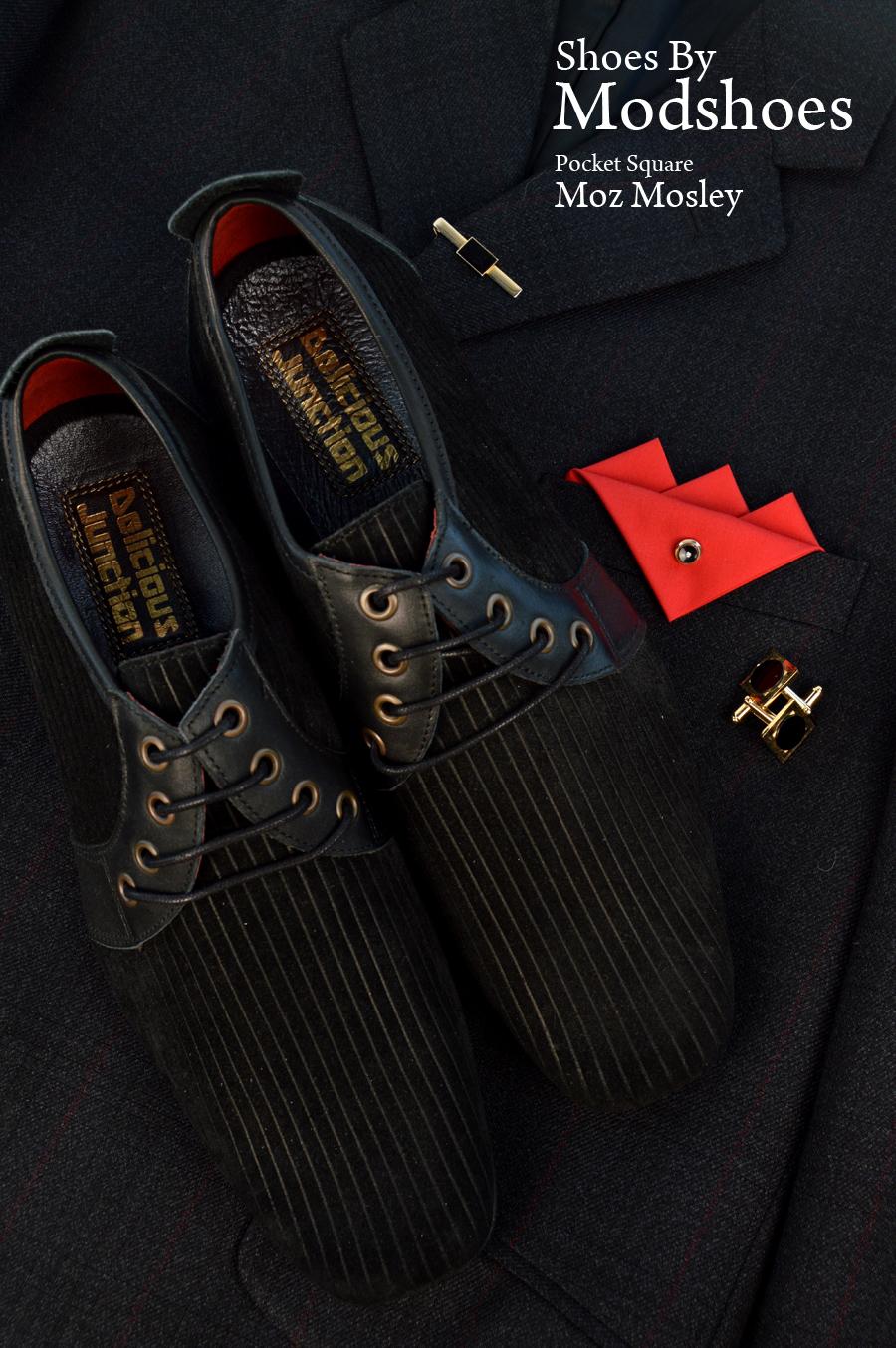modshoes-black-cord-shoes-01