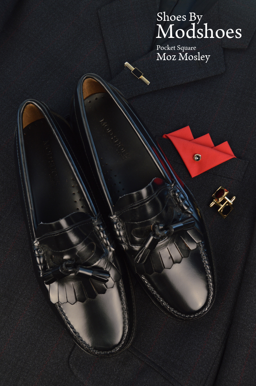 modshoes-black-tassel-loafers-dukes-with-pocket-square-01