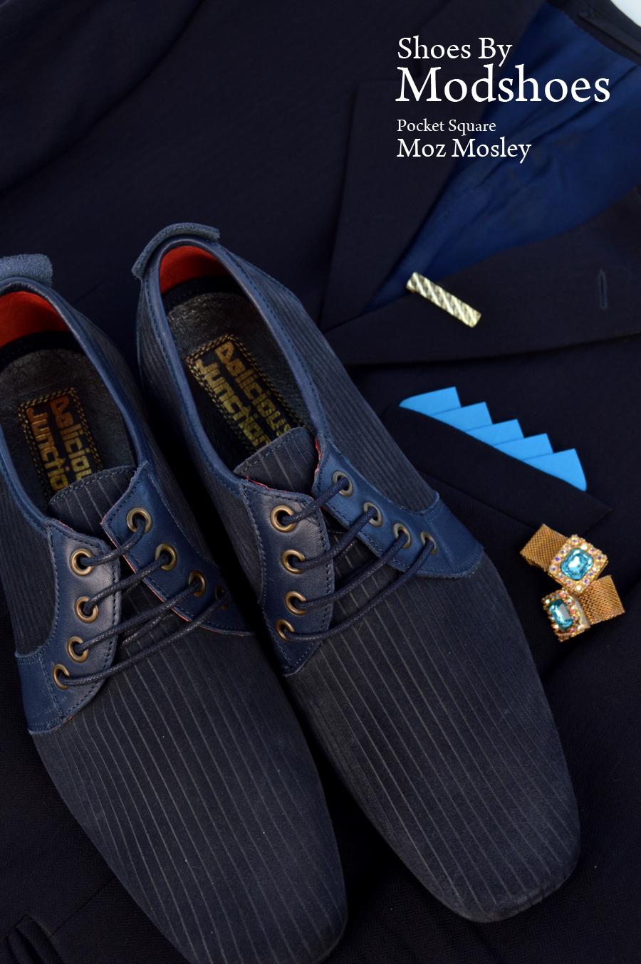 modshoes-blue-corded-shoes