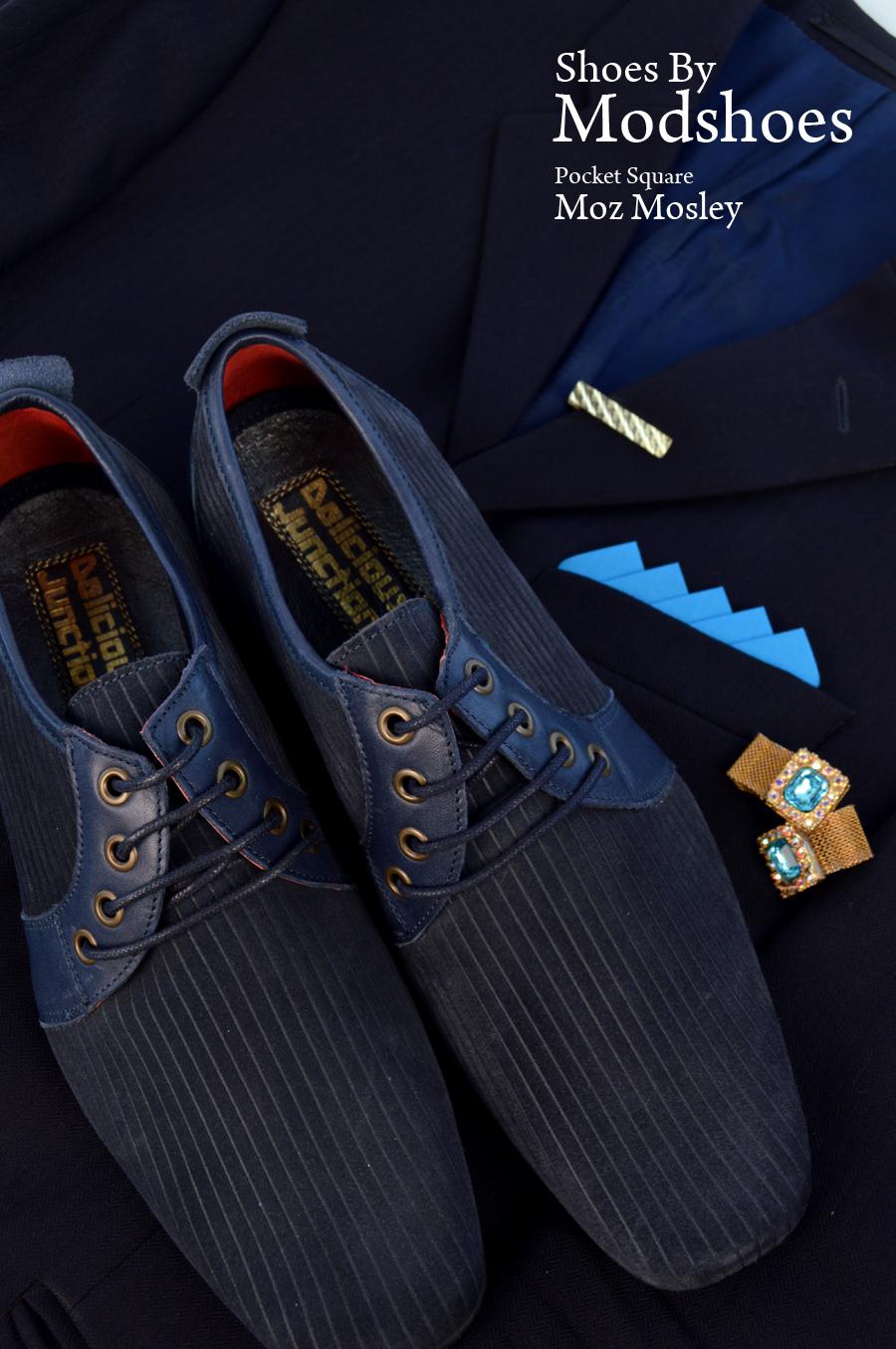 modshoes-blue-corded-shoes